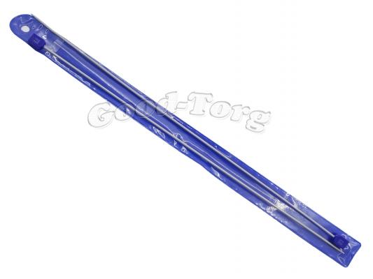 Спицы длинные тефлоновые 2.0 мм