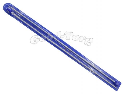 Спицы длинные тефлоновые 8.0 мм