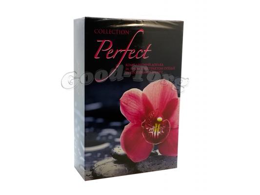 Набор Perfect ( гель для душа, крем для тела )