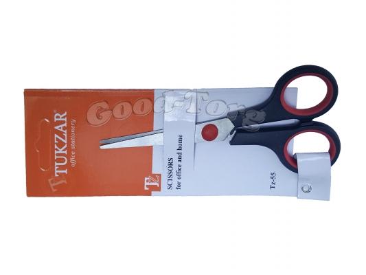 Ножницы канцелярские Tukzar 55, 14 см