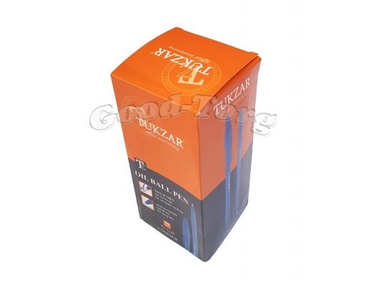 Ручка Ekonomix fruity,упаковка 50 штук