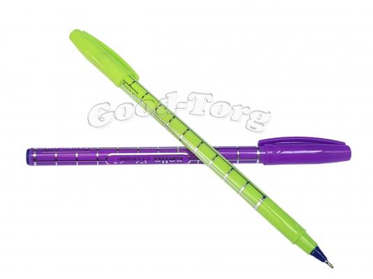 Ручка Cello CL-102