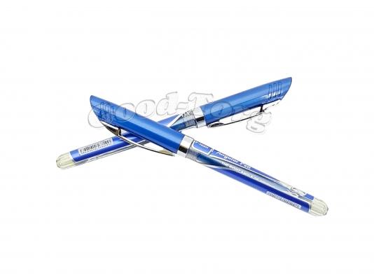 Ручка шариковая Flair Angular для левшей