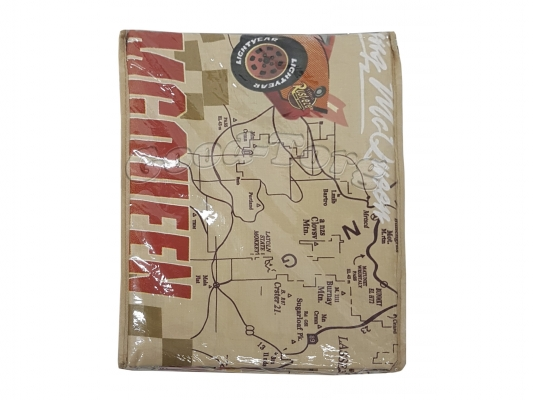 Подростковый постельный комплект 3 предмета сатиновые (Наволочка 70*70 см. + простыня 145*215 см. + пододеяльник 145*215 см.) Расцветки в ассортименте.