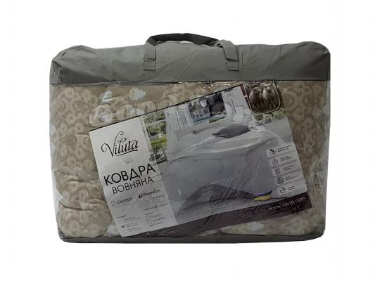 Одеяло Viluta шерстяные   180*220 см.