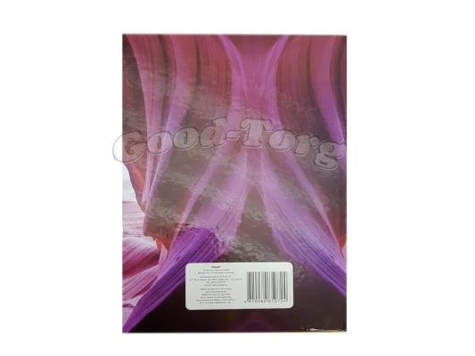 Блокнот А4 в твердой обложке 176 листов