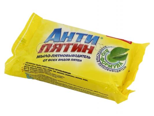 Мыло Анти Пятин