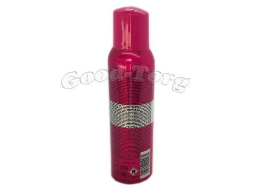 Дезодорант Pink Pearl, Bi-es, розовый, женский, 150 мл.