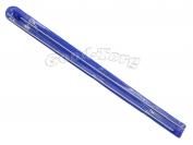 Спицы длинные тефлоновые 2.5 мм