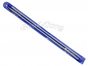 Спицы длинные тефлоновые 4.0 мм