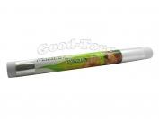 Рукав для запекания широкий  дл. 3 метра шир. 40 см.