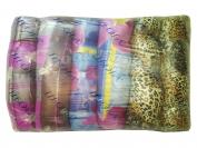 Подушка силикон размер 70х50 см. арт.11