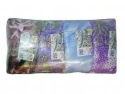 Одеяло силикон размер 175х210 см. арт.3A