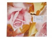 Простыня бязь арт. 46 размер 145х210 см.