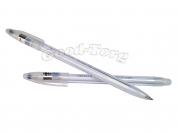 Ручка Global (дубликат),упаковка 12 штук