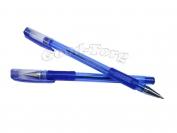 Ручка масляная 501,упаковка 24 штуки