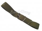 Ошейник для собак одинарный ширина 25 мм. 1 уп. = 10 шт.