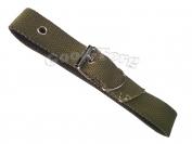 Ошейник для собак одинарный ширина 40 мм.