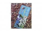 Постельное белье арт.3 Бязевый полуторный (Пододеяльник 1 шт. 215х145 см. Простыня 1 шт. 215х145 см. Наволочка 2 шт. 70х70 см.)