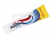 Зубная паста Aquafresh family 100 мл. (Англия)