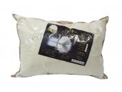 Подушка лебяжья пух ZEVS   70*70 см.