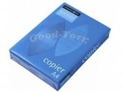 Бумага офисная для ксерокса А4  500 листов