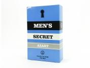 Туалетная вода MEN'S SECRET Azart 95 ml.