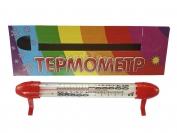 Термометр оконный, ТО/5, 235 мм.