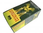 Липучка для мух (Чешская оригинал) продается поштучно. Муха
