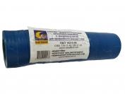 Изолента ПВХ Одесса синяя 14мм, 20м (в пачке 15шт. продажа пачкой)