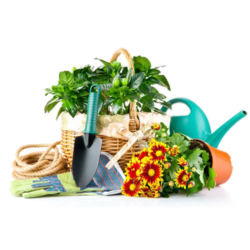Товары для дача, сад и огород оптом в Харькове